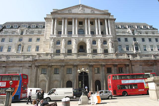 bank-of-england_5306747_lrg