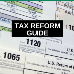 The Sevens Report - Corporate Tax Reform Guide