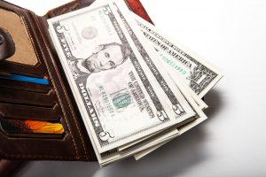 Consumer Spending is Major Catalyst