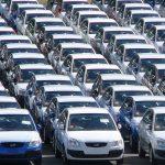 Auto Sales Responsible