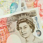 Bullish Gamechanger from a British Pound?
