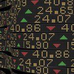 Bond market problems