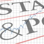 s&p - Earnings Season Post Mortem & Valuation Update