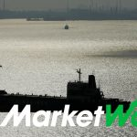 MarketWatch - Oil - July 21