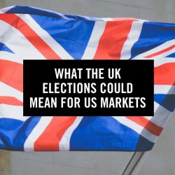 UK Elections