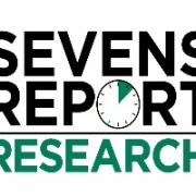 Sevens Report Research logo