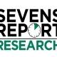 Sevens Report Research logo