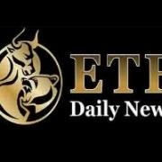 ETF Daily News logo
