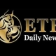 ETF Daily News logo