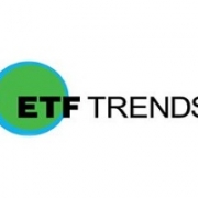 ETF Trends logo
