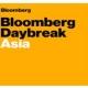 Daybreak Asia Logo