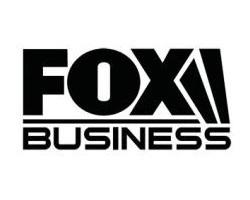 Fox Business logo