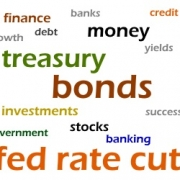 Text-Bonds-treasury