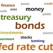 Text-Bonds-treasury