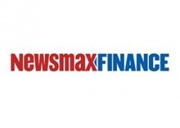newsmax logo