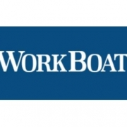 Workboat logo
