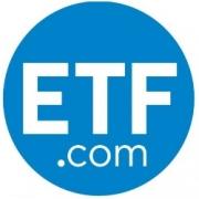 ETF.com logo