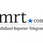 mrt_logo