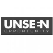 Unseen Opportunity Logo