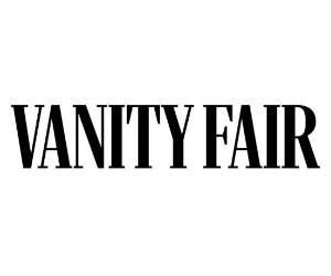 Vanity Fair_logo