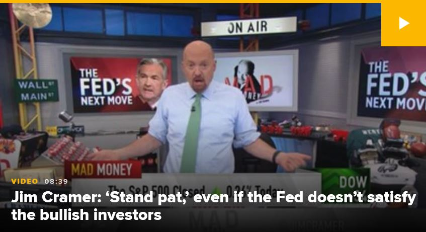 Jim Cramer_CNBC