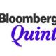 Bloomberg Quint_300x250