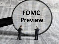 FOMC Preview - Magnifying Glass
