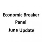 ECB June Update