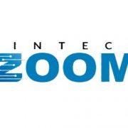 Fintech Zoom logo