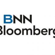 BNN Bloomberg logo